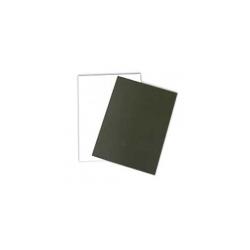 3D Foam - Pack of 10 Sheets