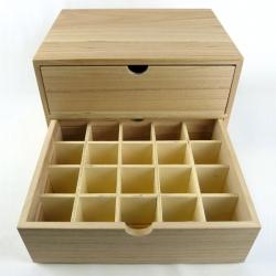 Thread Storage Box