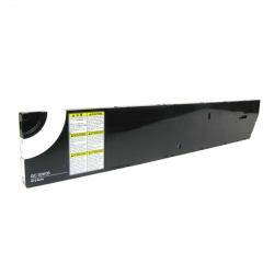 White Ink Cartridge (2pcs) - 380cc