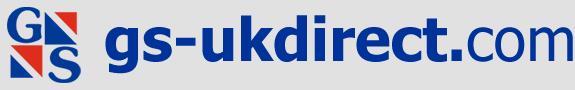 gs-ukdirect.com